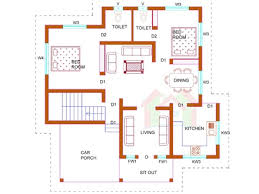 900 Square Foot House Plans by 1000 Sq Ft House Plans 2 Sensational Inspiration Ideas 900 Square