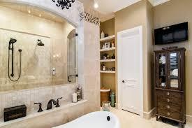 design a hotel quality guest bathroom dallas guest bathroom