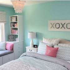 Bunk Bed Decorating Ideas Fancy Bedroom Ideas Ideas About Bedrooms On