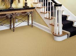 basement floor covering best options based on rating