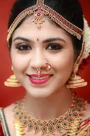 makeup bridal south indian bridal makeup 30 bridal makeup ideas expert tips