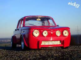 renault gordini r8 engine renault 8 bestautophoto com