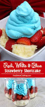 1000 images about 4th of july food 4th of july crafts u0026 4th of