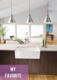 Blanco Faucets Kitchen 15 Best Blanco Faucet Images On Pinterest Blanco Faucet Faucets