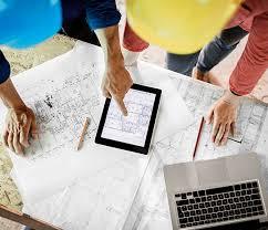 Home Design Software Estimating Newstar Homebuilder Erp Software Enterprise Resource Planning
