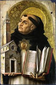 2681 best codicología images on pinterest medieval medieval