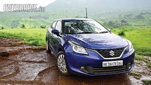 maruti baleno full information latest images pictures photos