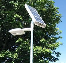 solar panel christmas lights solar power lights alternative energy a outdoor powered solar