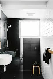 bathroom styling ideas black and white bathrooms ideas