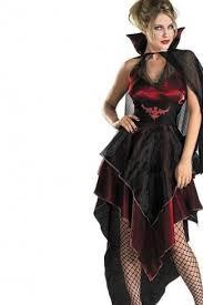 Girls Vampire Halloween Costume Vampire Costumes Women Girls