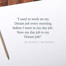 job quotes perth pin by david vogelsang on primerica pinterest