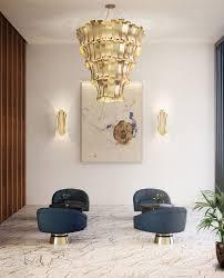 Best LIGHTING INSPIRATION Images On Pinterest Design - Modern interior design inspiration