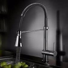 kitchen faucets ottawa kitchen faucet great deals on home renovation materials in