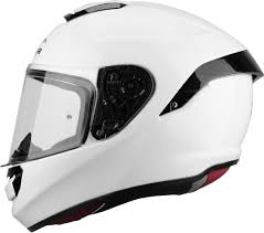 nike 6 0 motocross boots vemar helmets motorcycle helmets u0026 accessories full face factory