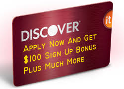 gift card for sale gift card sale at raise get 10 sitewide today danny