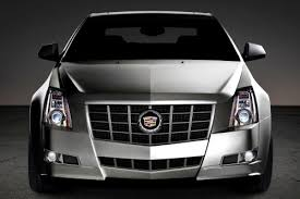 2013 cadillac cts horsepower 2013 cadillac cts gas type specs view manufacturer details