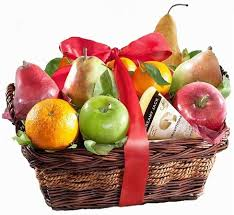 Food Gift Delivery Sofia Florist U0026 Fruit U0026 Cheese Gourmet Gift Baskets Flowers