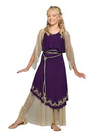 egyptian halloween costumes collection aphrodite halloween costume pictures cheap greek