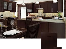 Style Of Kitchen Cabinets by Kitchen 40 Shaker Style Kitchen Cabinets Shaker Style Kitchen