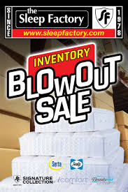mattress sale cheap mattress sale mattress delivery mattress