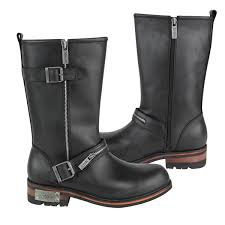 s engineer boots sale s motorcycle boots leatherup com