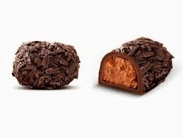 v黎ements de cuisine professionnel 龍鳳媽媽與龍鳳寶寶 godiva 2013 限量經典松露巧克力系列