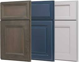 kitchen cabinet door colors kitchen cabinets design raby home solutions