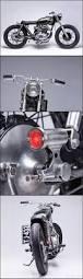 73 cb350 of interest pinterest cb350