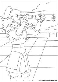 28 avatar coloring book images coloring books