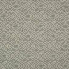 Lane Furniture Upholstery Fabric Blog 50 Shades Of Grey Fabrics To Get Excited About From Duralee