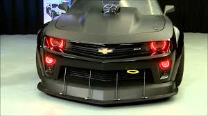 camaro from turbo chevrolet camaro for turbo