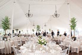 tent rentals for weddings wedding tent rentals grimes events party tents