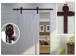 Barn Door Hardware Installation Closets Sliding Closet Door Lock Home Depot Sliding Closet Door