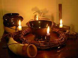 11 surprising facts about modern paganism page 2