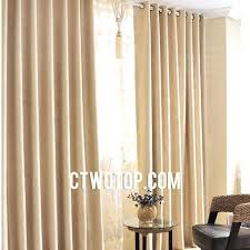 innovative living room curtains for sale u2013 muarju