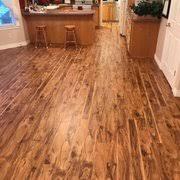 wood floor warehouse 25 photos flooring 4097 s 420th w