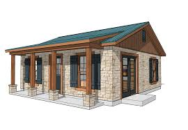 structall energy wise steel sip homes steel structural insulated