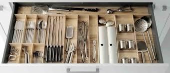 accessoires de rangement pour cuisine accessoire tiroir cuisine free des tiroirs modulables pour un