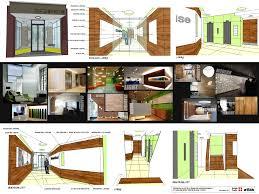 interior design service e2 80 93 sketch office loversiq