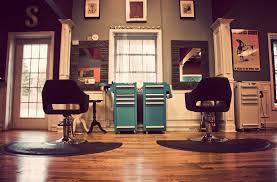 shag ct hair salon u2013 a fun funky playful hair salon