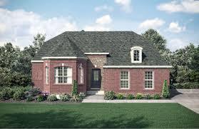 Arrington Retreat In Nolensville Tn New Homes U0026 Floor Plans By