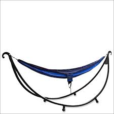 outdoor ideas magnificent outdoor double hammock portable
