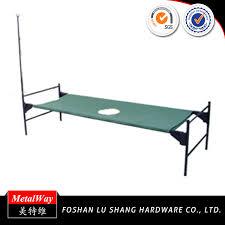 Aluminum Bed Frame China Aluminum Bed Frame China Aluminum Bed Frame Manufacturers And