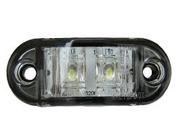 car light assembly picture more detailed picture about 10 new