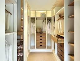 ranger sa chambre en anglais comment ranger sa chambre ranger sa chambre wat bilalbudhanime