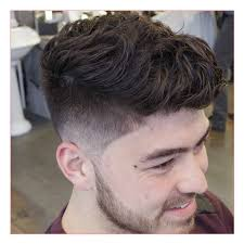 hairstyles application download hair style fabuloustyle app photo ideas application download