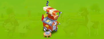 Coffee Kiosk Hay Day hay day coffee kiosk hay day wiki strategy guides tips and tricks