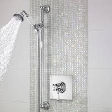 wall tiles bathroom ideas the 25 best mosaic bathroom ideas on moroccan