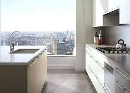 kitchen island countertops ideas kitchen island tops fabulous images of reclaimed wood kitchen