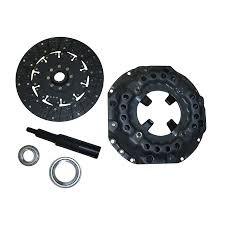 ford 7810s pressure plates what to look for when buying ford